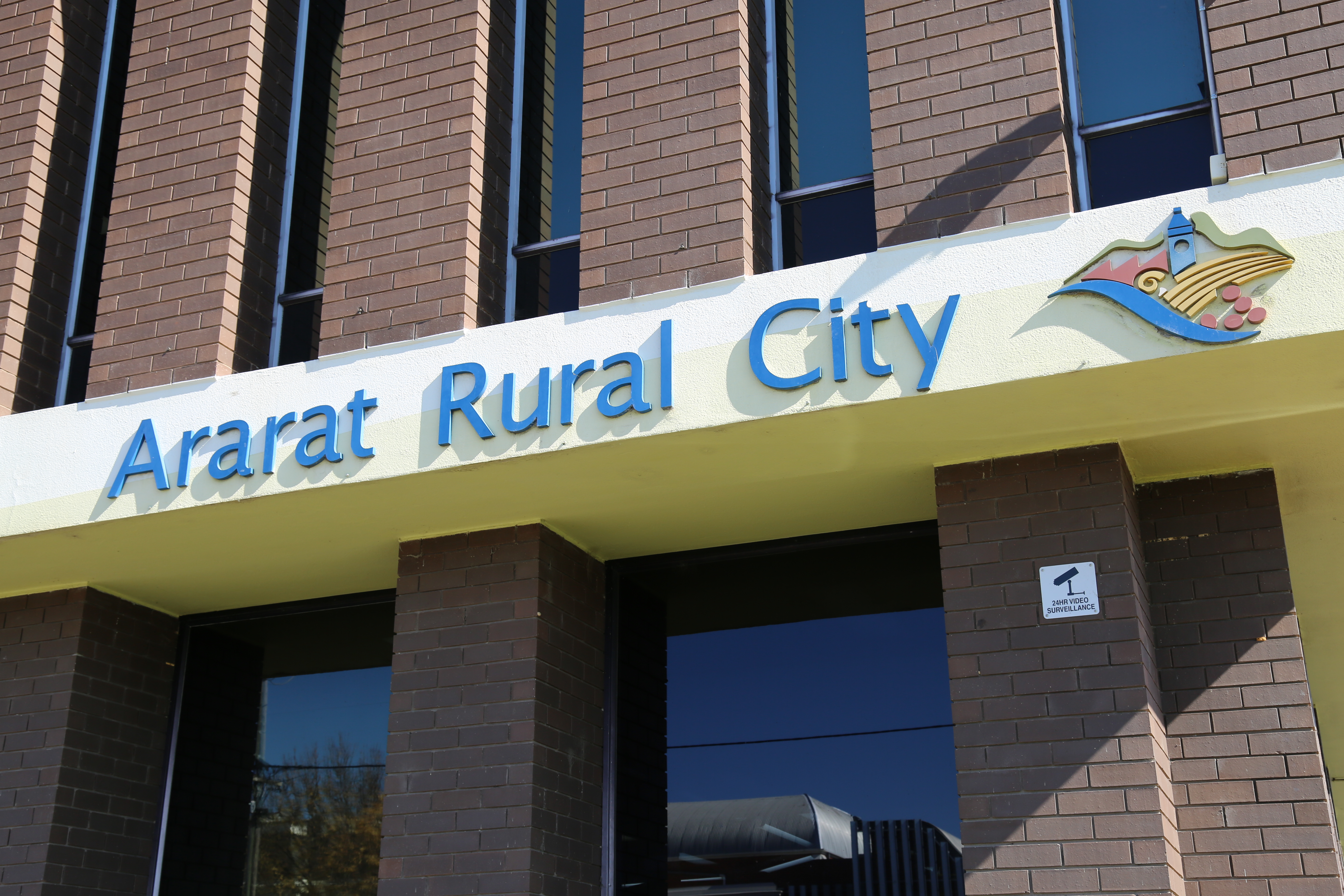 New CEO appointed at Ararat Rural City Council