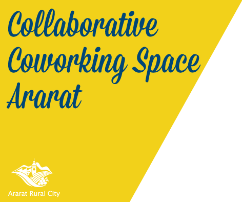 Have your say on a collaborative coworking space