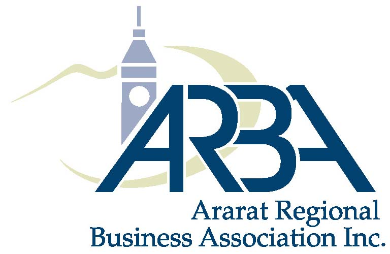 You're invited to an ARCC and ARBA business meeting - strengthening Ararat Rural City's economic future