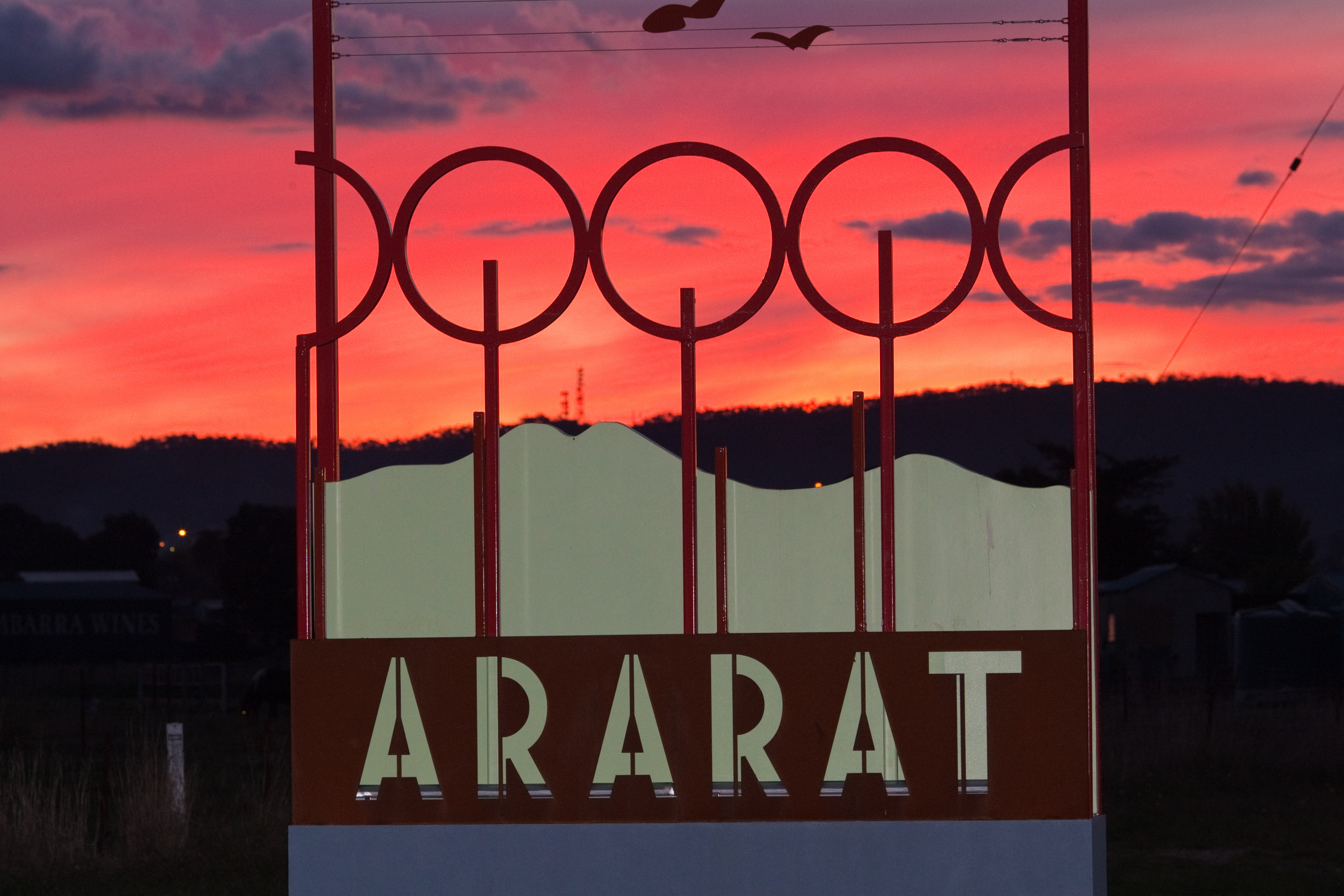 Ararat Rural City Council makes commitment to join Welcoming Cities Network