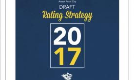 draft rating