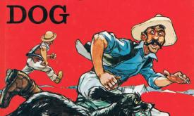 School Holiday Program - Henry Lawson's The Loaded Dog
