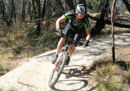 Grampians Region Cycling and Trails Masterplan