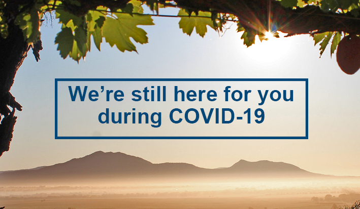 COVID-19 update – Council facilities reopening as restrictions ease